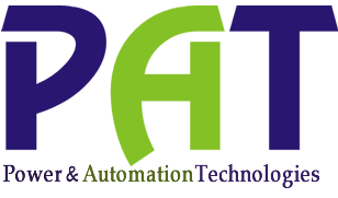 Patlimited | Power & Automation Technologies Limited